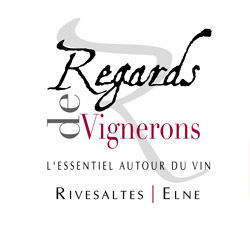 Regards de Vignerons